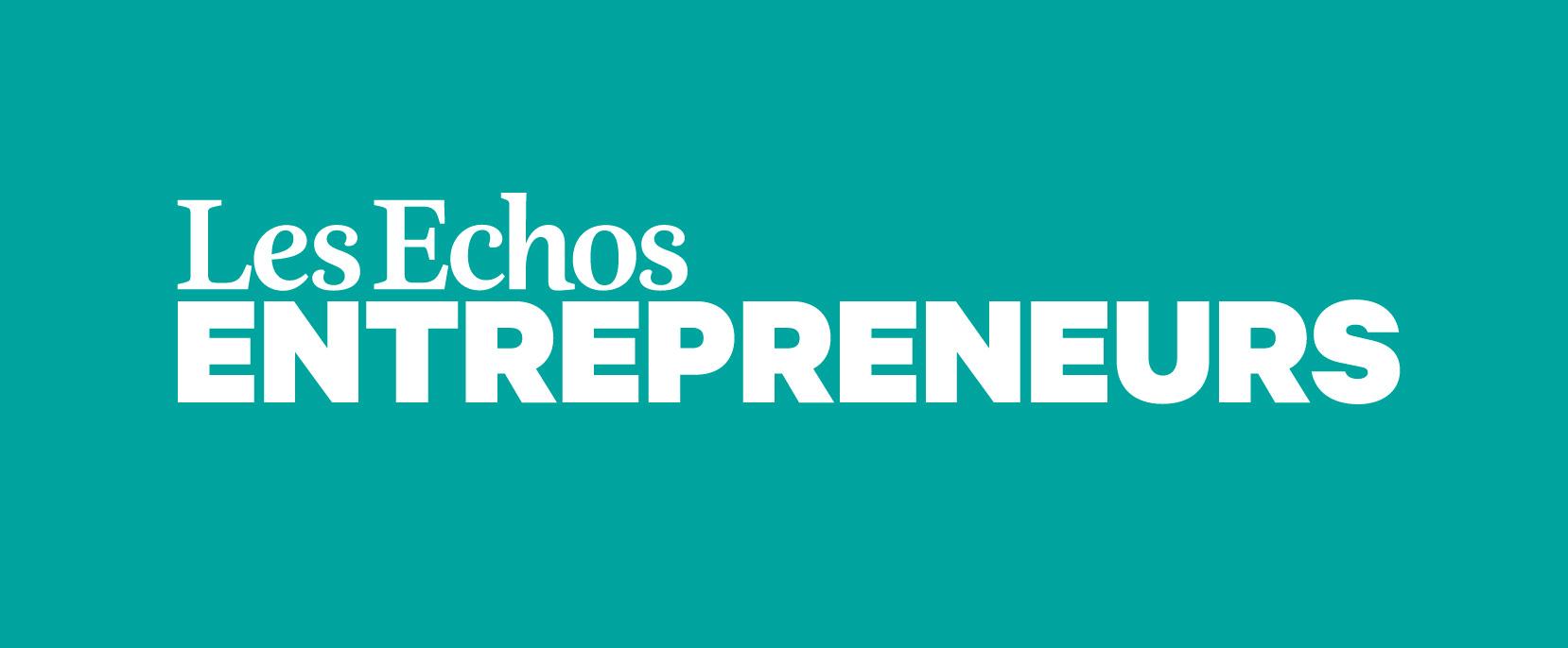 Les Échos Entrepreneurs