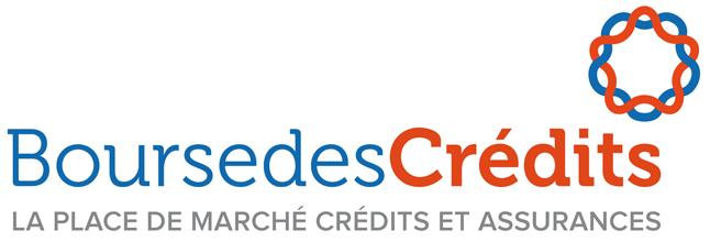 BoursedesCrédits