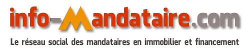 Info-Mandataire