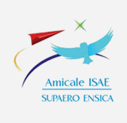Amicale ISAE Alumni