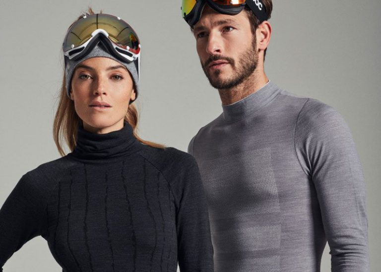 Falke - Top Luxury Ski Brands