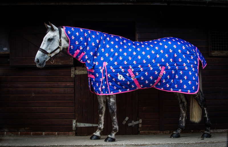 derby-house-pro-unicorn-stable-rug