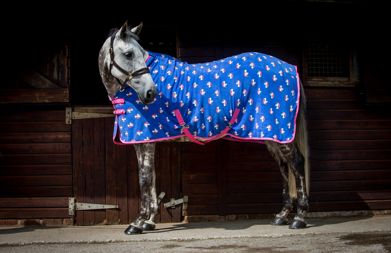 derby-house-pro-unicorn-fleece