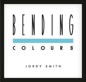 Bending Colours Preview