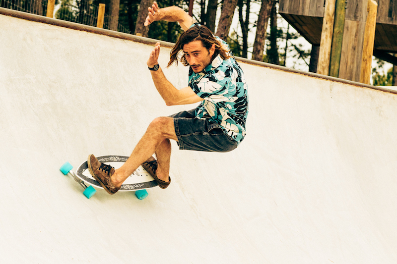 Best Longboards for Beginners – How To Choose The Right One!