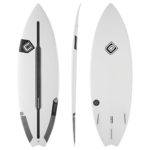 Shop all Clayton Surfboards