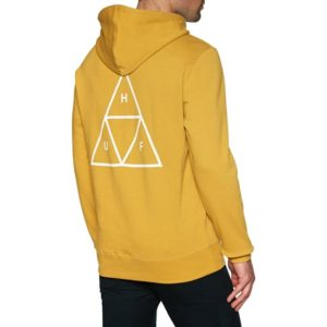 Best hoodies 2019