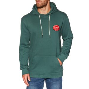 Best hoodies for autumn