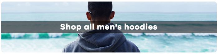 All men hoodies