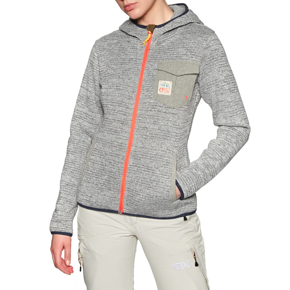 Picture Organic Clothing fleece