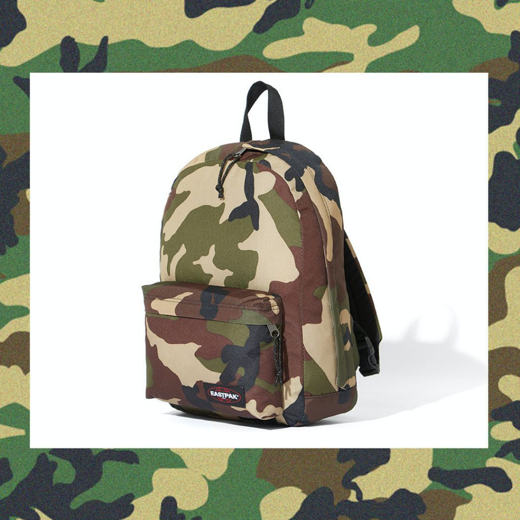 Our best backpacks for 2020