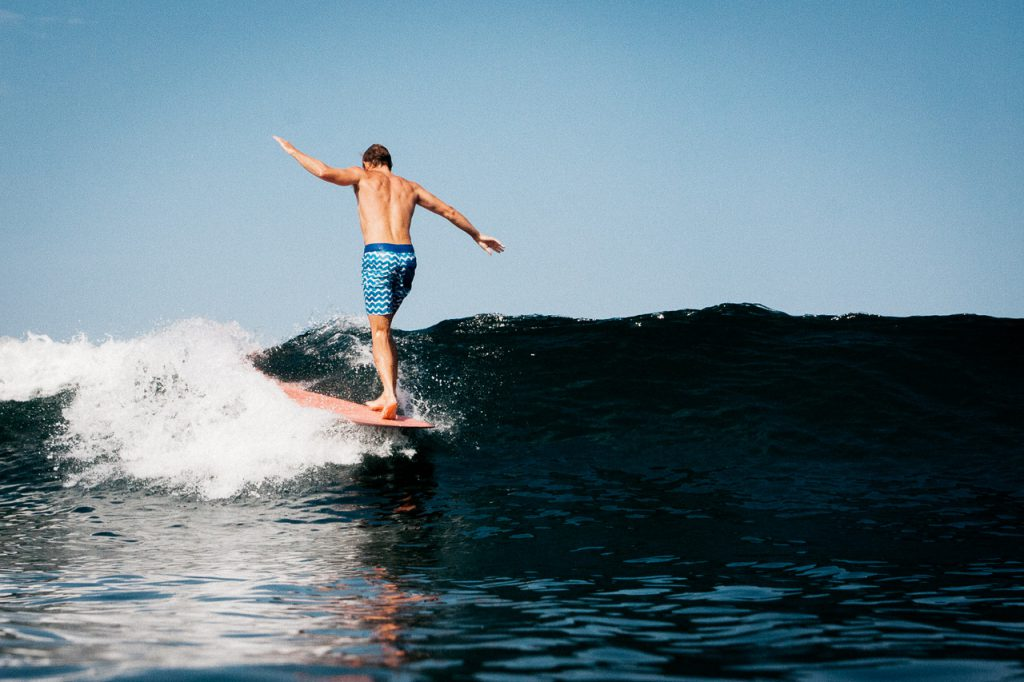 Lay-of-the-Land-featuring-Cornish-surfer-Reef-ambassador-Mike-Lay-longboarding-Mexico