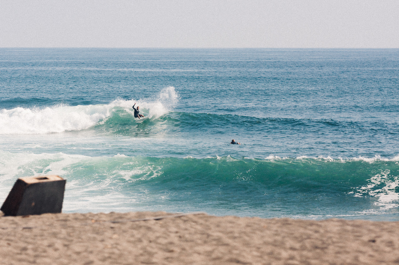 Lay-of-the-Land-featuring-Cornish-surfer-Reef-ambassador-Mike-Lay-layback-on-mid-length