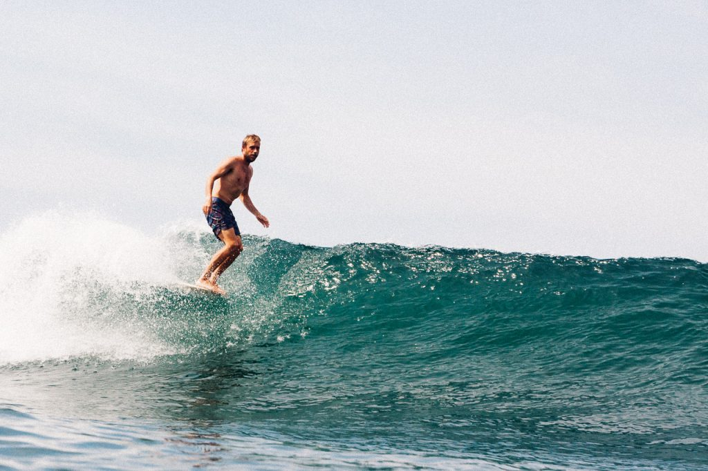Lay-of-the-Land-featuring-Cornish-surfer-Reef-ambassador-Mike-Lay-hang-ten