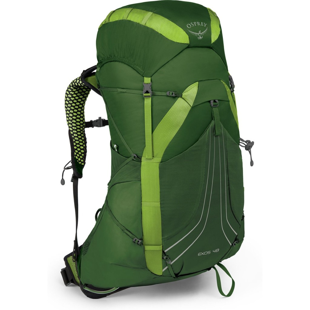 Beginner's Gear : Hiking