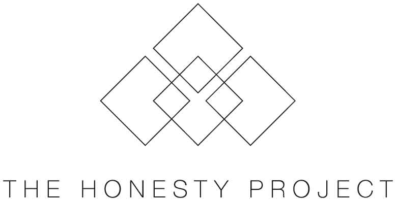 The Craghoppers Honesty Project