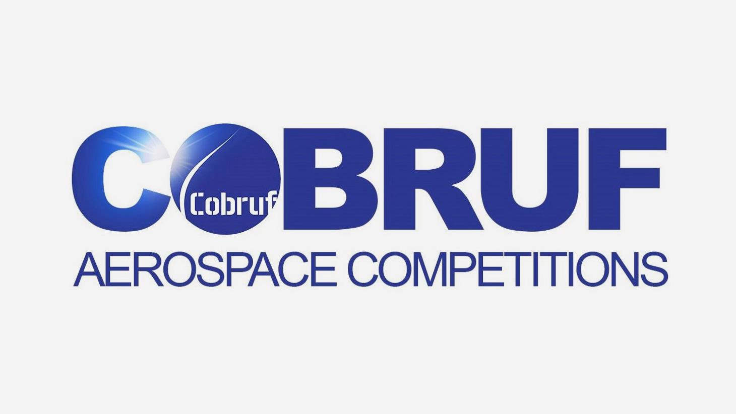 ESSS y ANSYS patrocinan las competiciones aeroespaciales COBRUF 2019