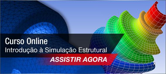 cta_1_portugues