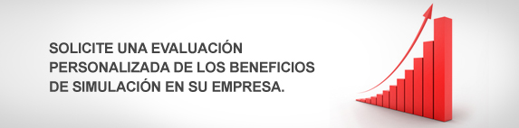 Call-to-action_esp