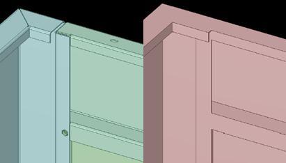 preparação-de-modelos-para-geração-demalhas-2
