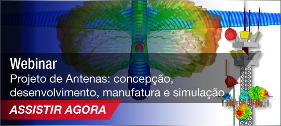 cta_5_portugues