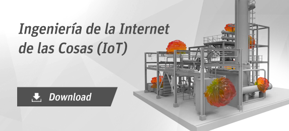 Call to action_Iot_esp