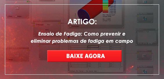 CTA_Ensaio de Fadiga