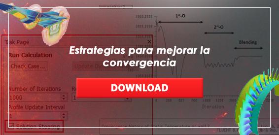 CTA_Escoamento Compressiveis_esp