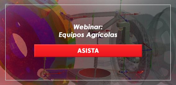 CTA_agricola_esp