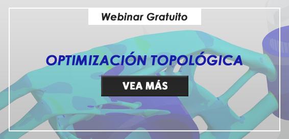 CTA_ Otimizacao_Topologica_esp_v02