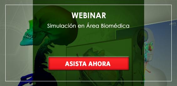 CTA_Biomédica_es