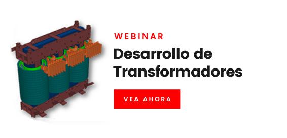 17-07-18-CTA-Transformadores_ES