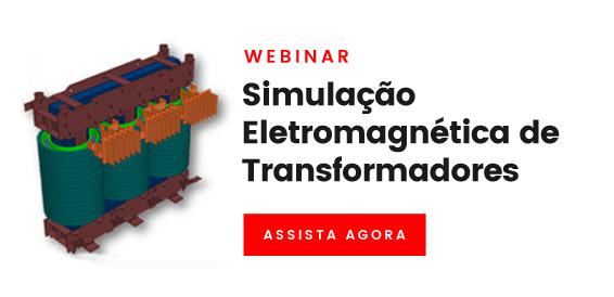 17-07-18-CTA-Transformadores_PT