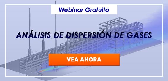 CTA_-Dispersao_de_Gases_es_semdata