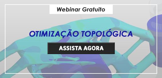 CTA_ Otimizacao_Topologica_pt_v02