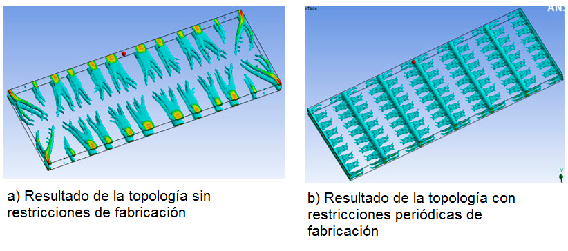 optimizacion_topologica_1