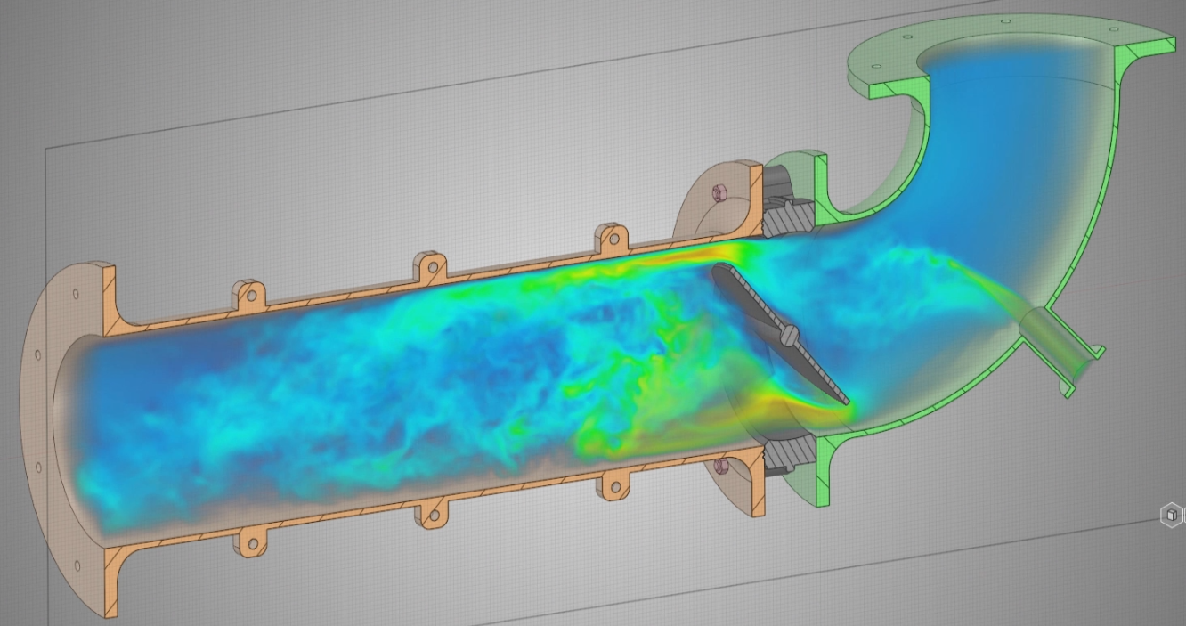 ANSYS_Discovery_Live_2