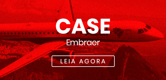 cta-case-embraer-pt