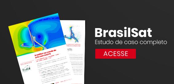 tuneis de vento Brasilsat