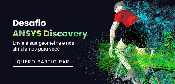 desafio-ansys-discovery-2