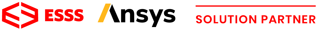 ESSS/Ansys solution partner