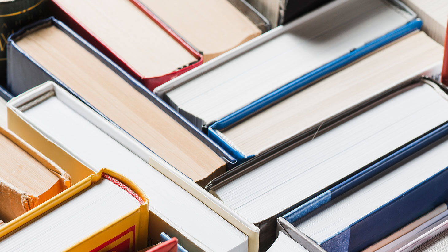 As 10 melhores publicações na área de análise estrutural