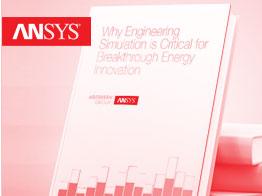 Imagem decorativa de Eficiência Energética