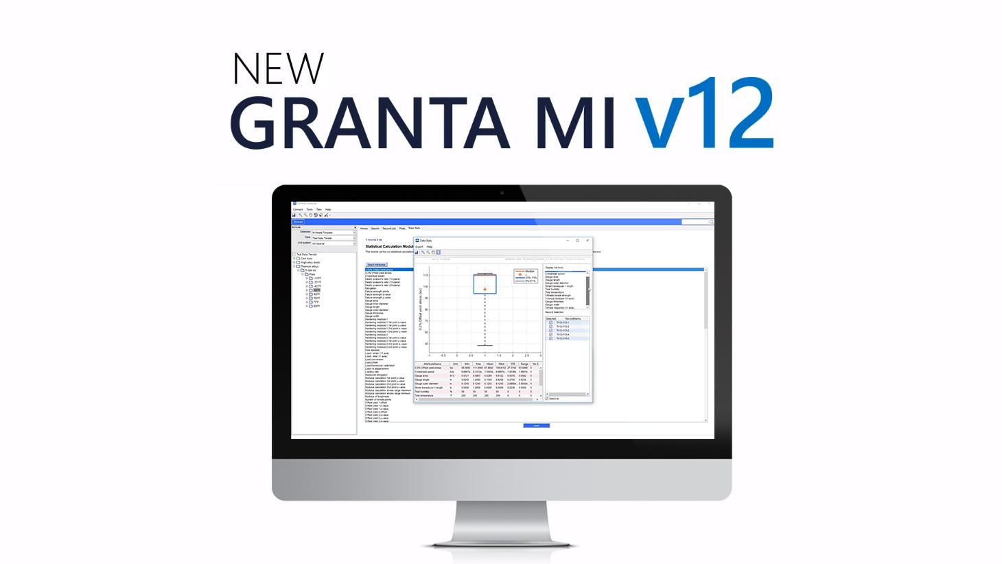 La adquisición de Granta Design por ANSYS ampliará la experiencia con la tecnología de simulación