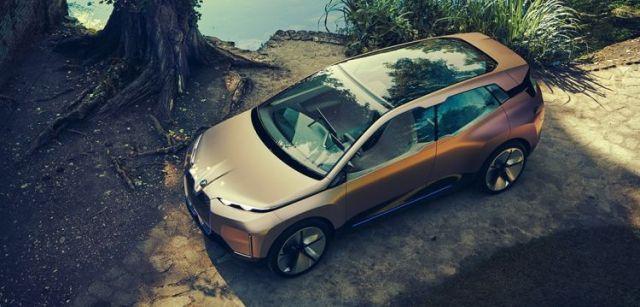 bmw-inext-ansys