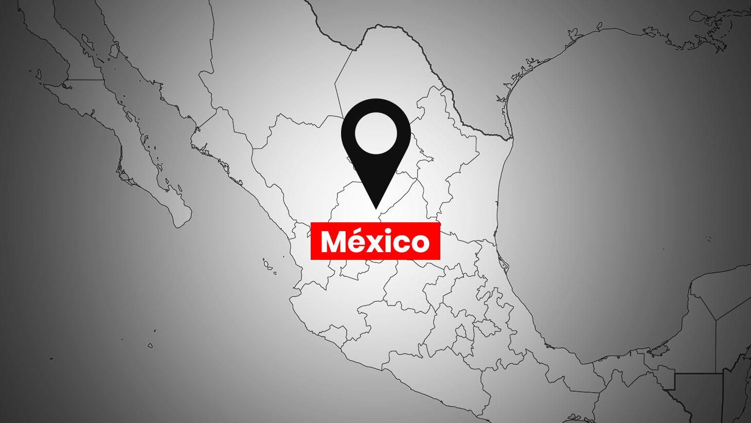 ESSS, Parceira Elite ANSYS, amplia sua operação no México com portfólio completo de soluções de simulação