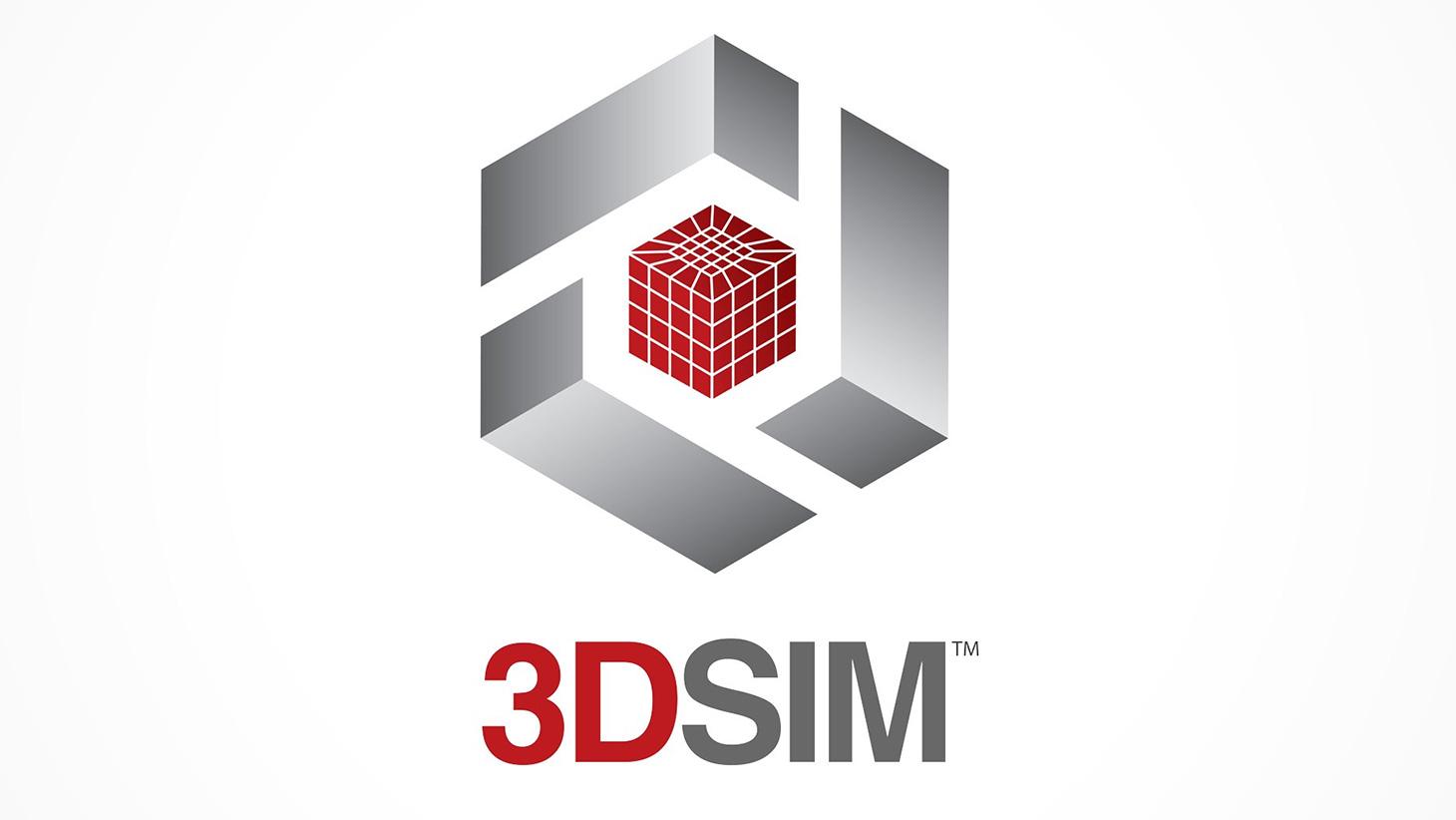 ANSYS adquire o líder de simulação de fabricação de aditivos 3DSIM