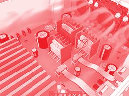 Imagem decorativa de Ansys R1 2020