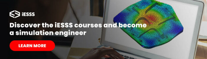how to become a simulation engineer