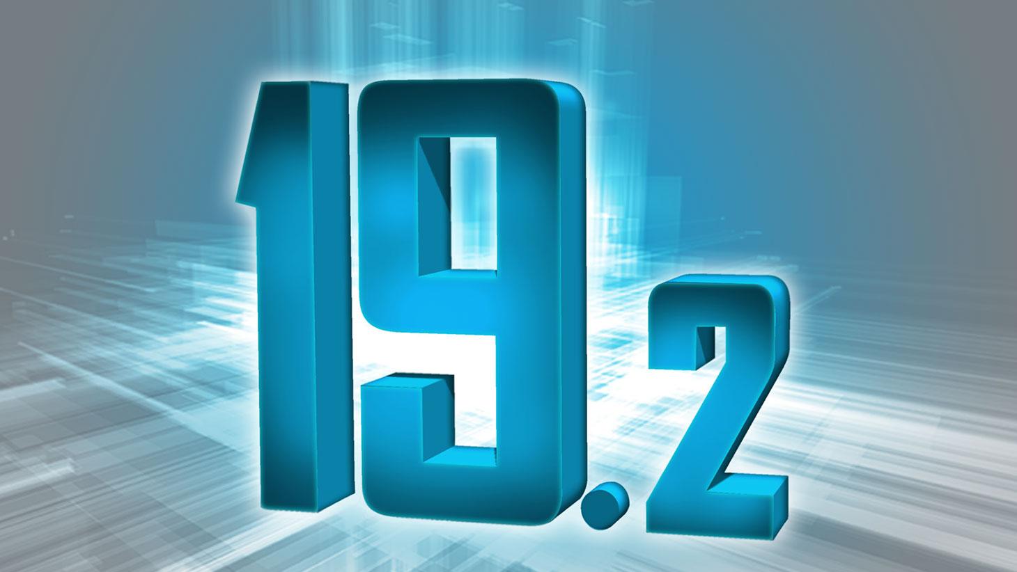 ANSYS 19.2 Acelera o Lançamento de seus produtos com os Novos Workflows de CAE